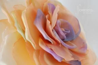 flor de seda y organza1111