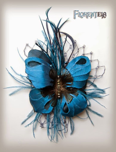 tocado_mariposas-invitada-plumas