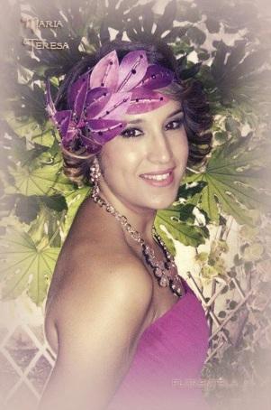 corona_invitada-seda-pedrería