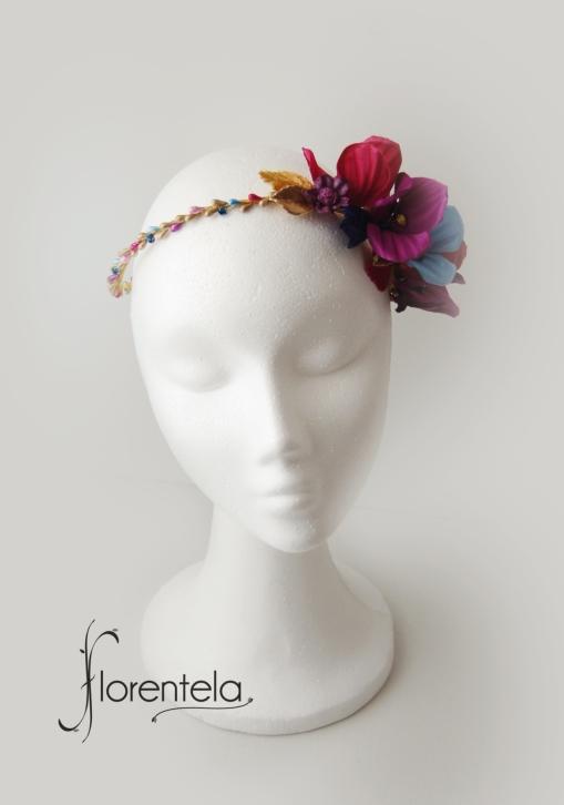 corona-pistilos-flores-saten.jpg1