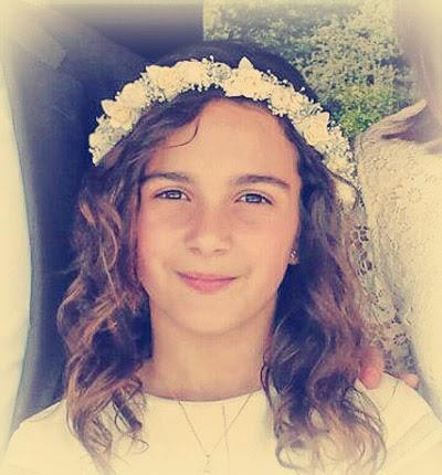 corona_comunion_niña-flores