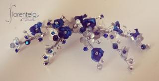 peineta_invitada-azul-porcelana-pedreria