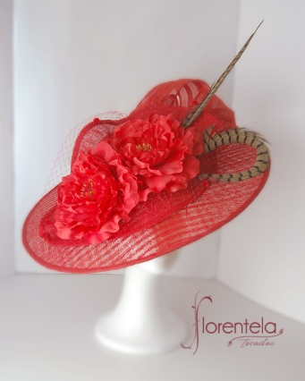 pamela-roja-convertible