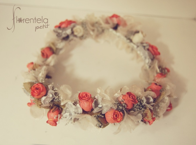 corona_niña-flores-arras