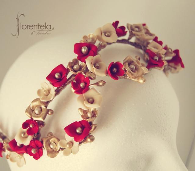 corona_porcelana_fria