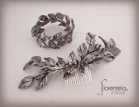 tocado_novia-porcelana-plata
