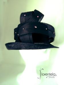 sombrero-ingles-pedreria