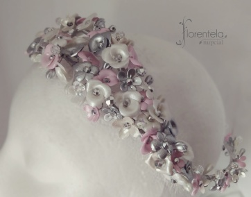 corona_novia-porcelana-pedrería