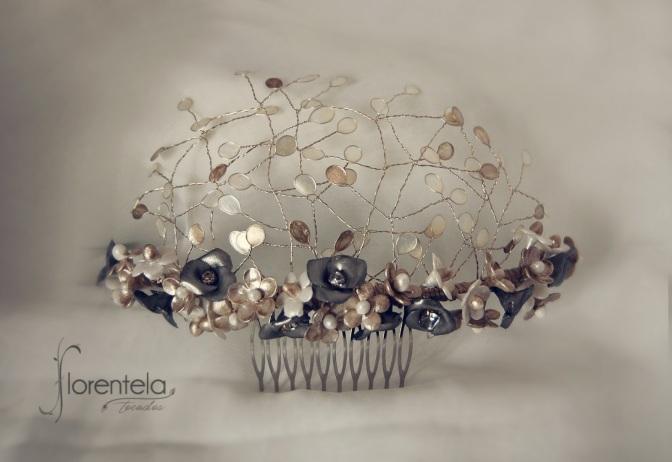tocado_porcelana-alambre-esmaltado-invitada-madrina-novia
