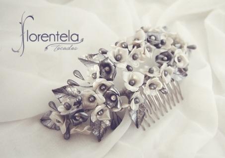 peineta_porcelana_novia_comunion
