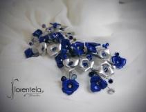 peineta-azul-porcelana-pedreria