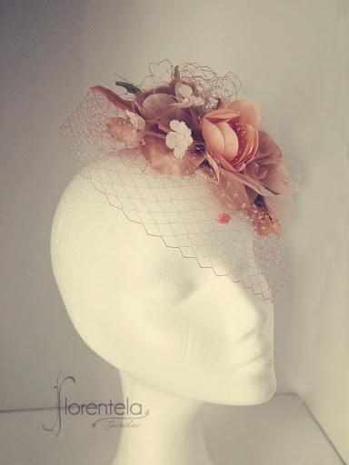 tocado_bouquet_floral