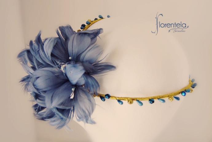 corona_invitada-pedrería-plumas