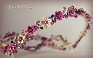 corona_novia_porcelana_pedreria