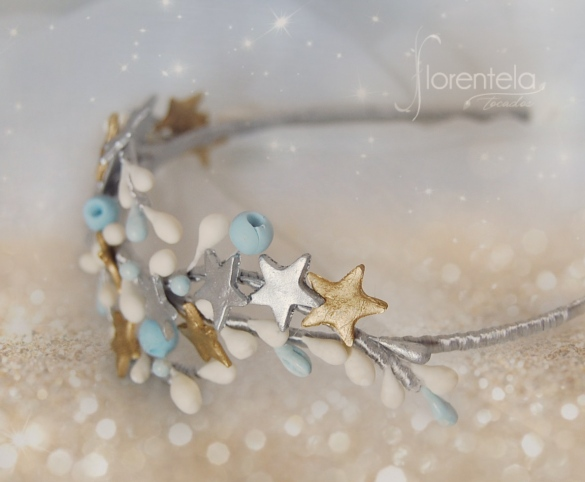 diadema_estrellas_niña-novia