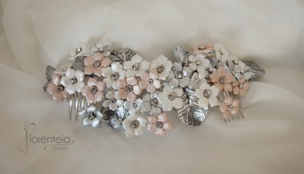tocado-novia-porcelana-pedreria