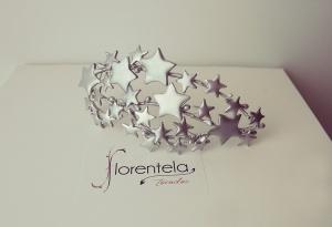 peineta_estrellas-novia-invitada
