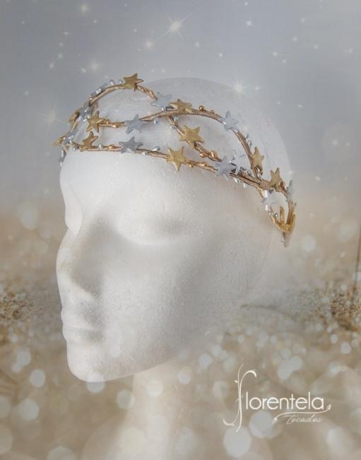 tiara-estrellas-novia-invitada