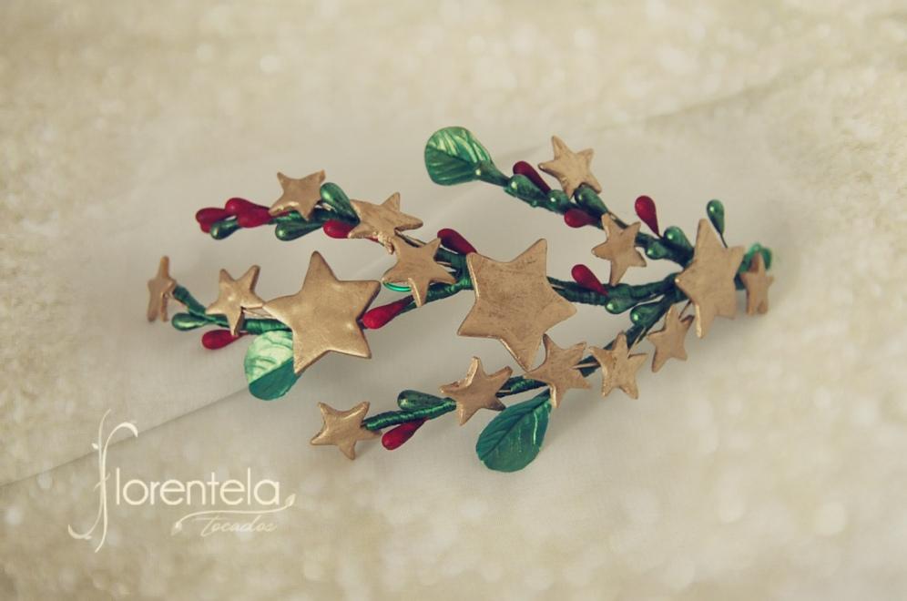 peineta_estrellas-invitada