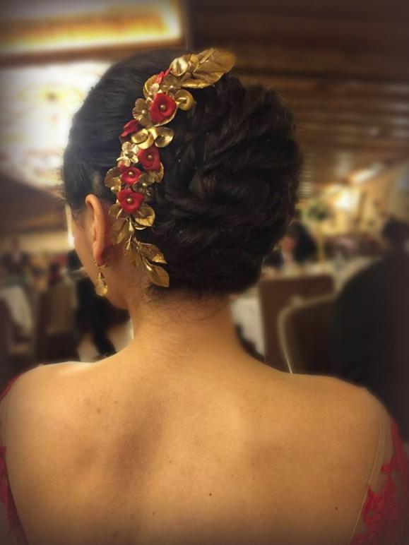 tiara_porcelana-invitada-novia