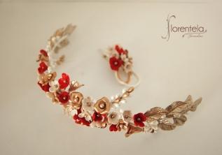 tiara_porcelana-novia