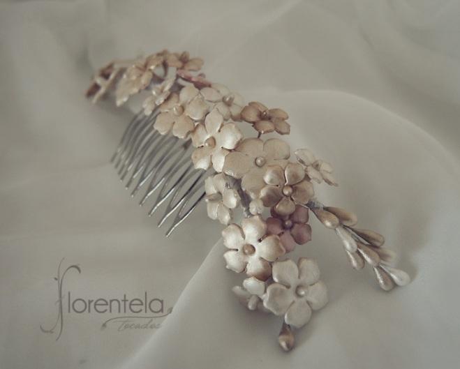 tocado_comunion_porcelana