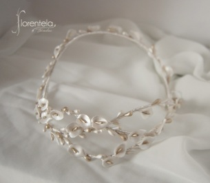 corona_novia_comunion-porcelana