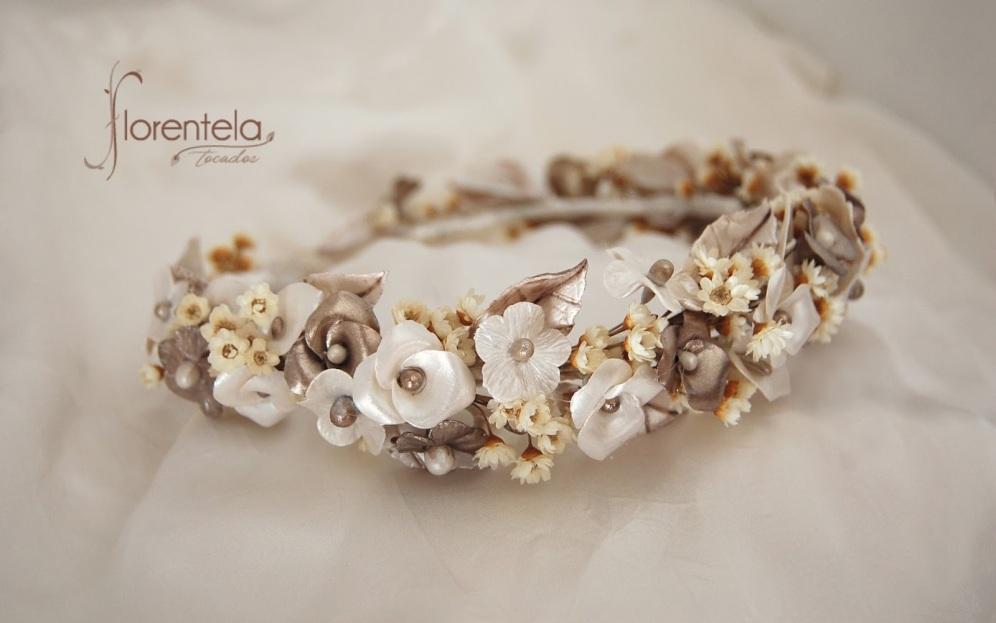 corona_comunion-porcelana-flores_secas