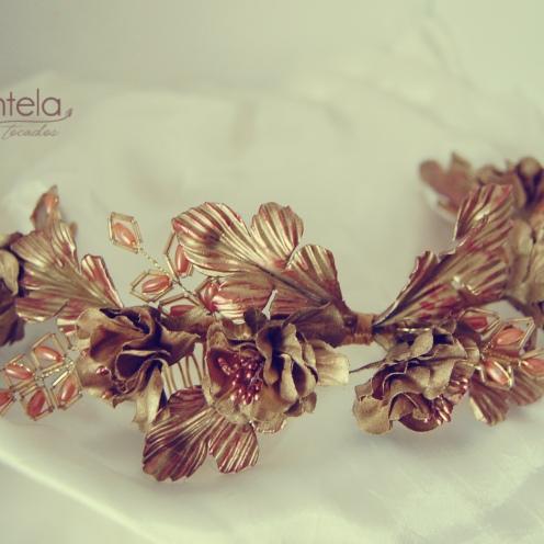 tocado_invitada-porcelana-cobre