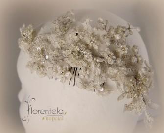 tocados_novia-bordados-pedreria-encaje
