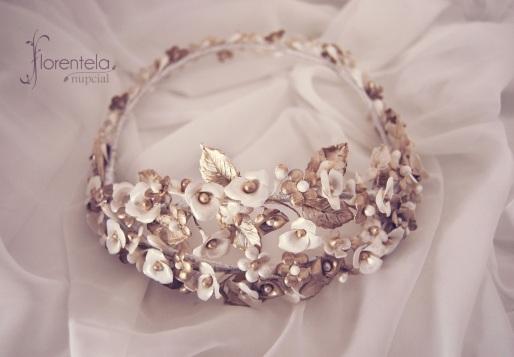 corona_porcelana_novia