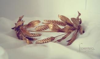 tocado_novia-espigas-dorado