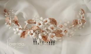 tocado_novia_comunion_porcelana_alambre_esmaltado