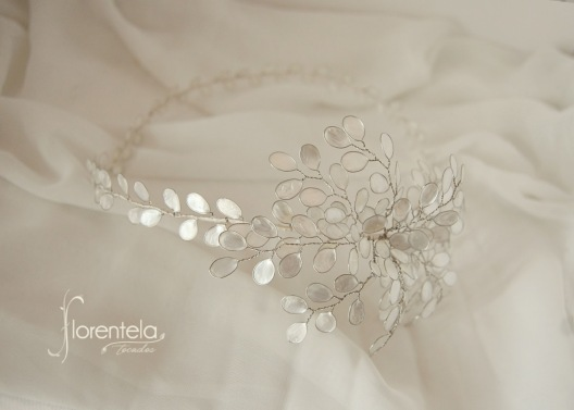 corona_comunion_novia_ alambre_esmaltado