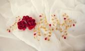 Tocado_invitada-ceremonia-fiesta-alambre_esmaltado