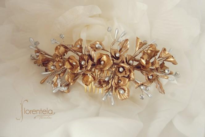 peineta_porcelana_pedrería-novia-madrina_invitada