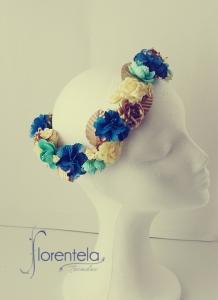 corona_niña-flores