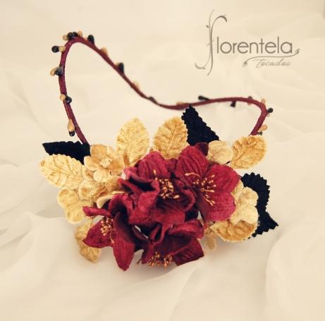 corona_azahar_flores-invitada-terciopelo