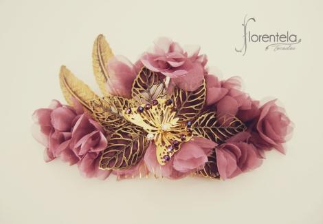 laton-y-flores