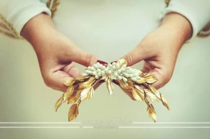 tocado_novia-porcelana-dorado