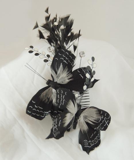 tocado_mariposas-invitada-plumas-alambre_esmaltado