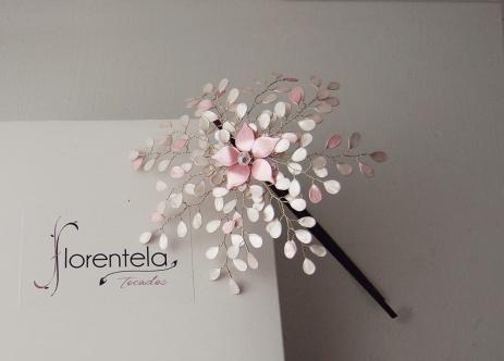 diadema-noesigual-niña-blanco-rosa
