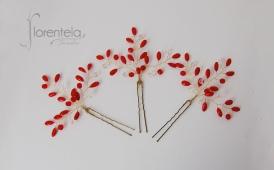 horquillas rojas 1