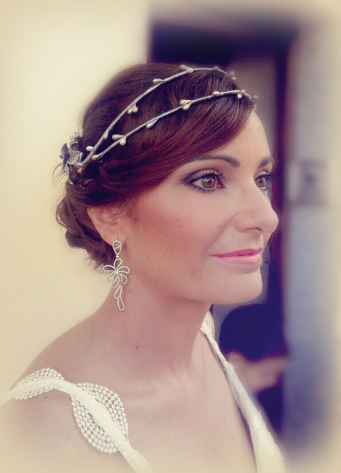 corona_novia-invitada_azahar-porcelana-flores