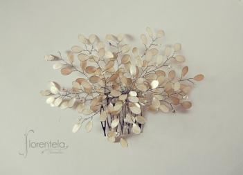 peinetas_novia-alambre-esmaltado-pedreria
