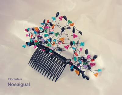 peineta_invitada-colores