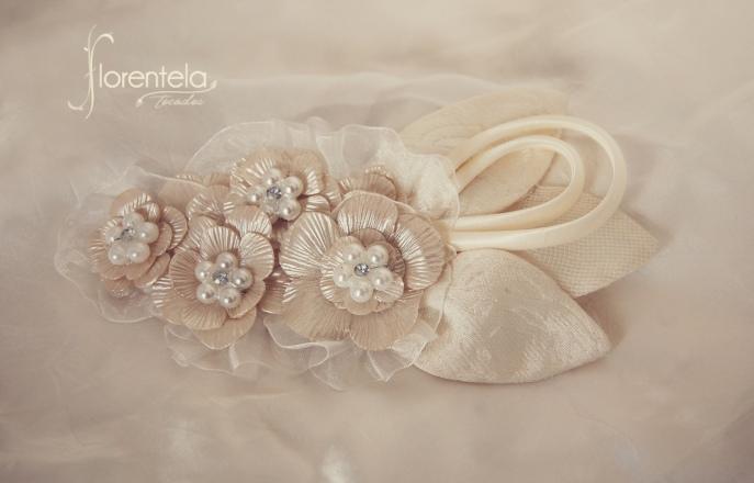 tocado_comunion_porcelana_perlas