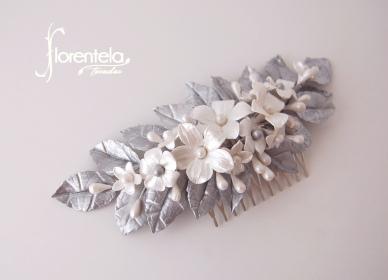 peineta_novia-porcelana