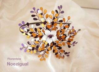 diadema_invitada-alambre-novia