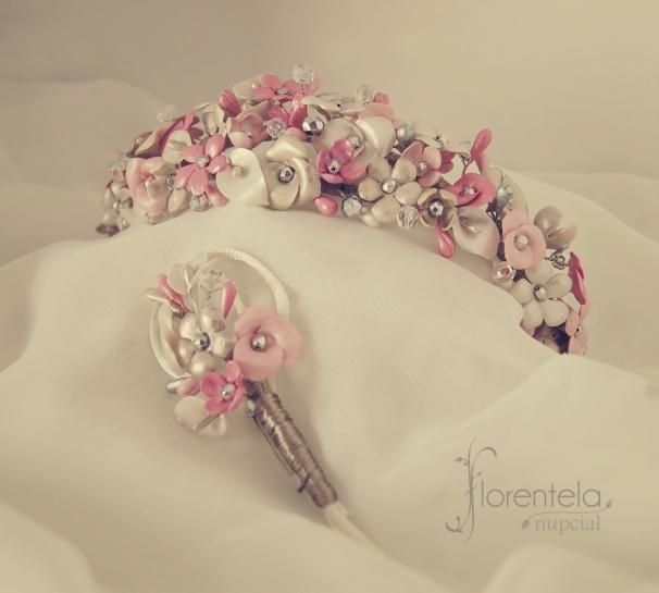 Tiara_porcelana-cristal-novia
